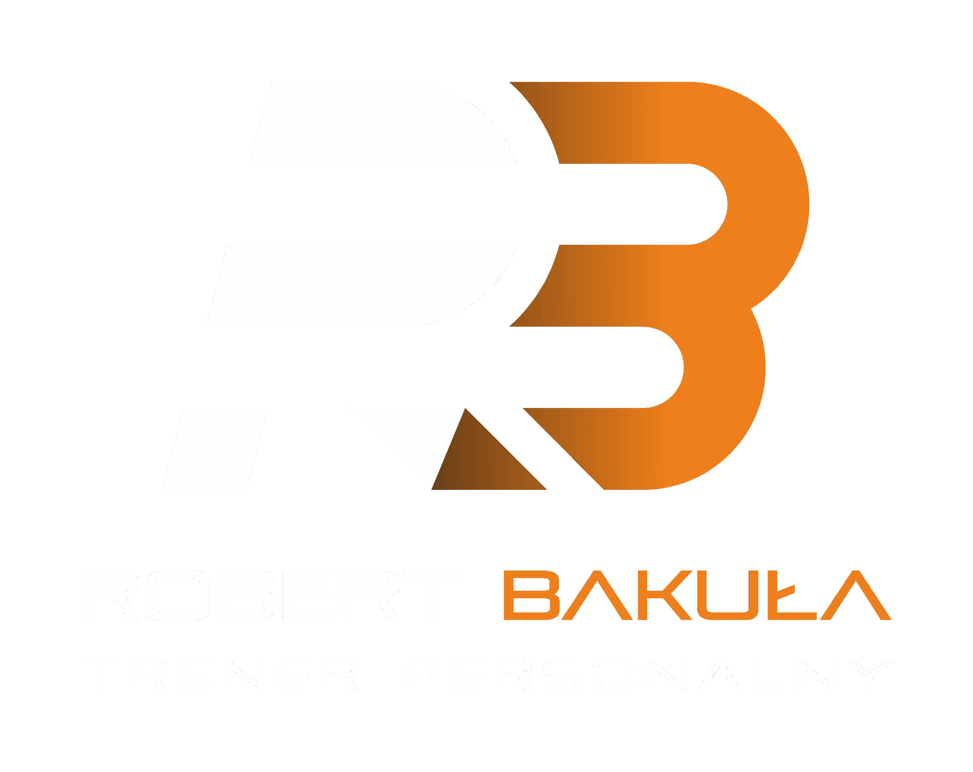 Robert Bakuła